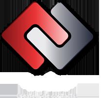 logo-csetid-footer